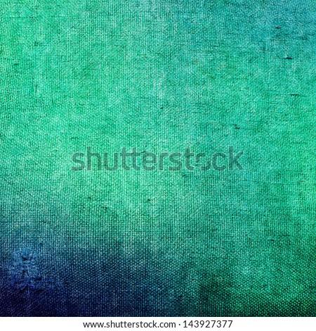 Designed grunge texture or background - stock photo