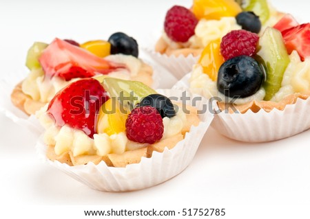 Volauvent stock photos images pictures shutterstock for What does canape mean in french