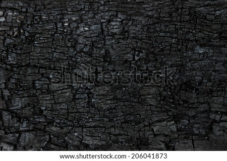 Details patterned surface texture of the wood - stock photo
