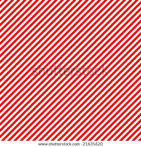 Red striped background Stock Photos, Images, & Pictures ...