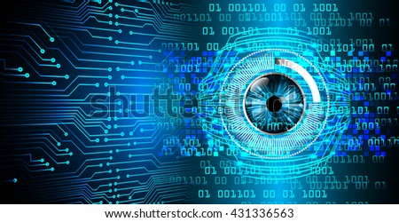 digital data background,blue abstract light hi tech pixel internet technology, Cyber security concept, Cyber digital, Cyber computer, Cyber background,cyber data, Cyber Technology,wave - stock photo