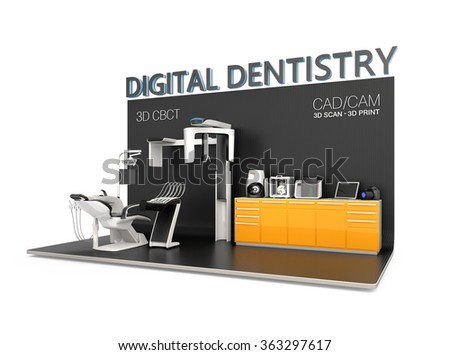 ct scan in dentistry pdf
