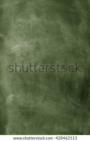Dirty Chalkboard Background./Dirty Chalkboard Background - stock photo