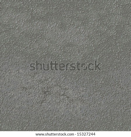 dirty ground texture, seamless - stock photo