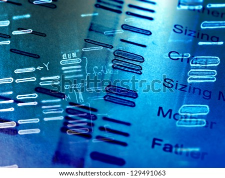dna profiling techniques in forensic science essay Sample essay paragraphs  dna fingerprinting and dna profiling is a technique for determining the  as its widespread use in forensic science will decrease.