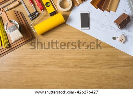 Diy Home Remodeling