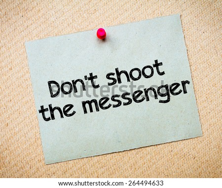 "kill the messenger essay ""you can kill a man with those words no gun no bullets just words and a girl"" ― markus zusak, i am the messenger."