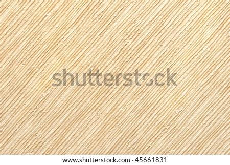 Dornick straw texture - stock photo