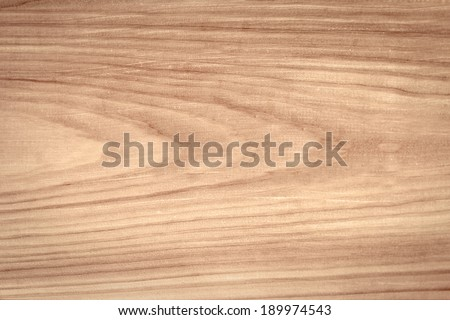 Douglas fir timber with modern gray paint - stock photo