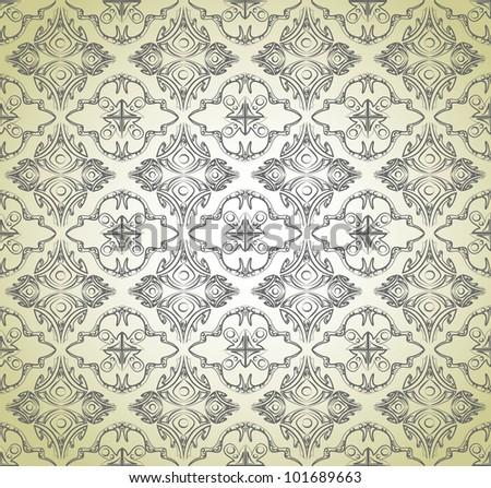Drawing ,pattern,background - stock photo