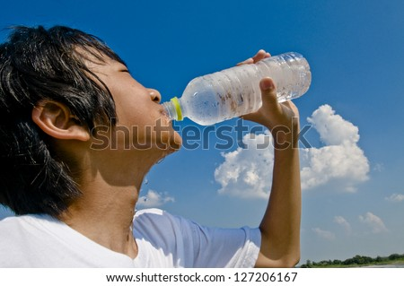 drink, - stock photo