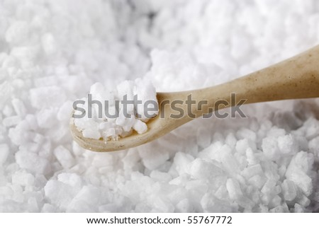 drug use - stock photo