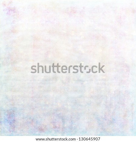 Earthy background image and useful design element - stock photo