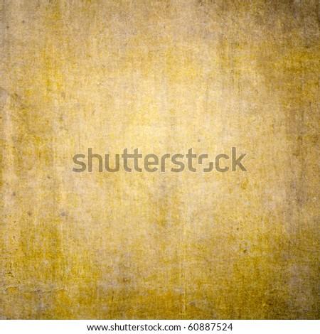 earthy background image. useful design element. - stock photo