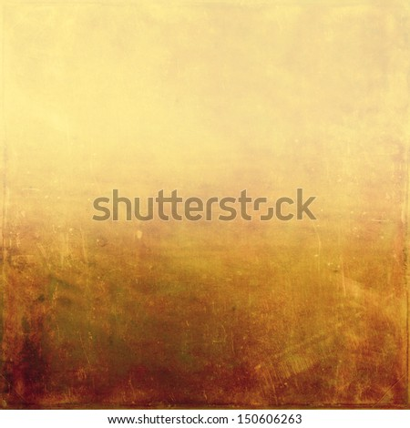 Earthy textured background image and design element - stock photo