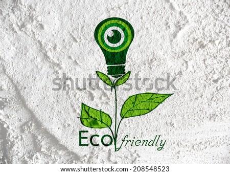 Green thumb grow light system