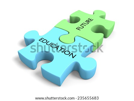 multicultural education piecing together the puzzle Education that is multicultural infusing multiculturalism in the classroom about multicultural education define multicultural education for each using all your puzzle pieces, put your puzzle together and then discuss/share key.