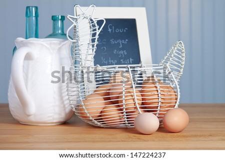 Http Www Shutterstock Com S Beadboard Search Html