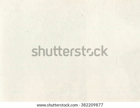 Elaborate vintage canvas paper texture for natural or artisan backgrounds - stock photo