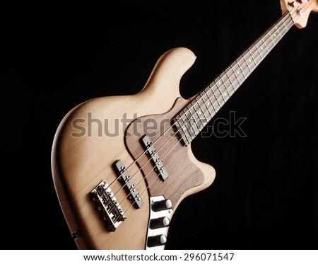 Country Guitar Wallpaper Top Bass 101 Wallpapers