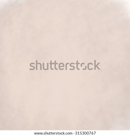 Elegant abstract background. - stock photo