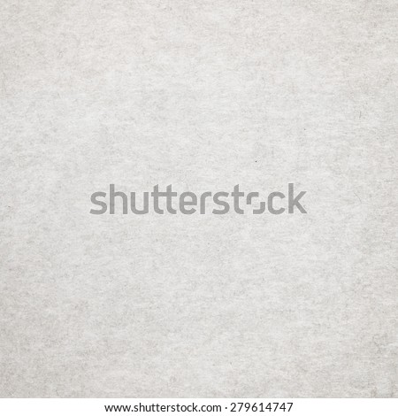 Element of the paper background - stock photo
