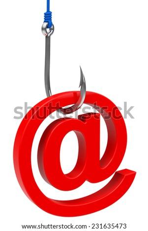 news latest internet scams lies viruses