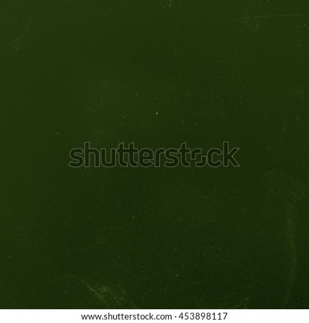 Empty Chalkboard Background./Empty Chalkboard Background. - stock photo