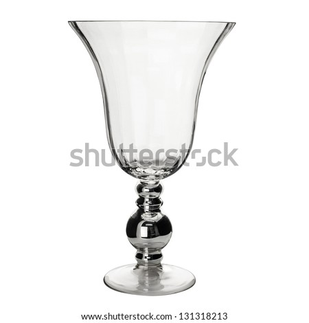 Decorative Glass Bowl Stock Photos Images Pictures