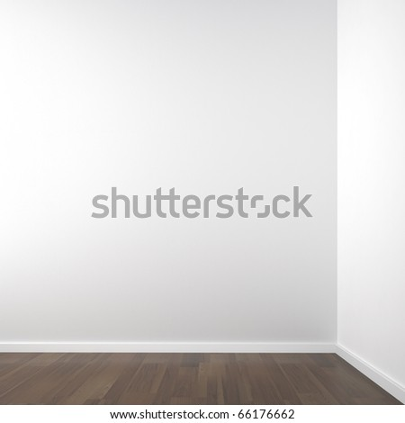 Wall Corner Stock Photos Images Pictures Shutterstock