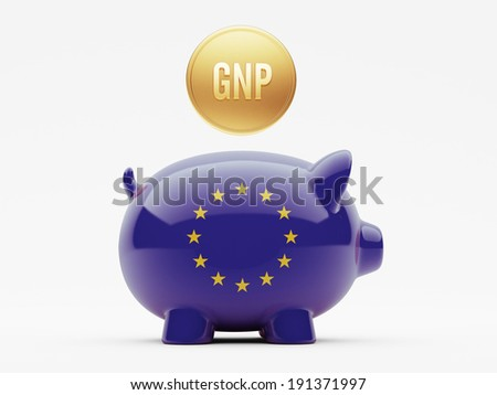 pnb nation stock photos images amp pictures shutterstock