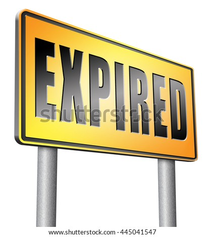 tentative expiration dating period 2016 california code the expiration date of any tentative approve an extension for a period of 24 months prior to the expiration of an approved or.