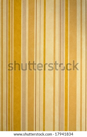 extra large striped colour texture of a wallpaper - stock photo