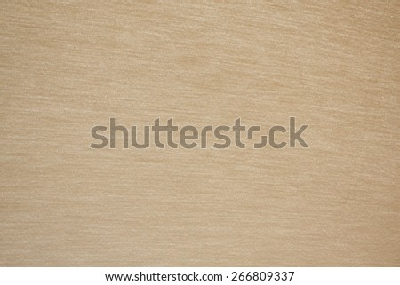 Fabric background texture - stock photo
