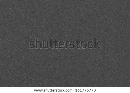 fabric grey texture for background - stock photo