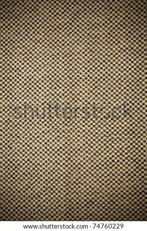 fabric textile texture for background close-up - stock photo