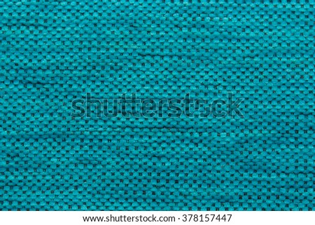 fabric texture - stock photo