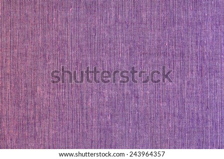 Fabric texture background / Fabric texture - stock photo