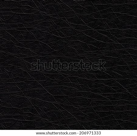 Fabric Texture -High Resolution Scan - stock photo