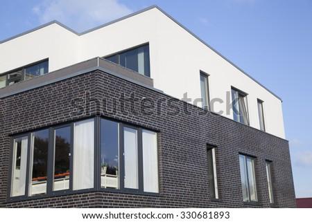 North One Smart Design Studio Sydney Architects Dreessen Willemse ...