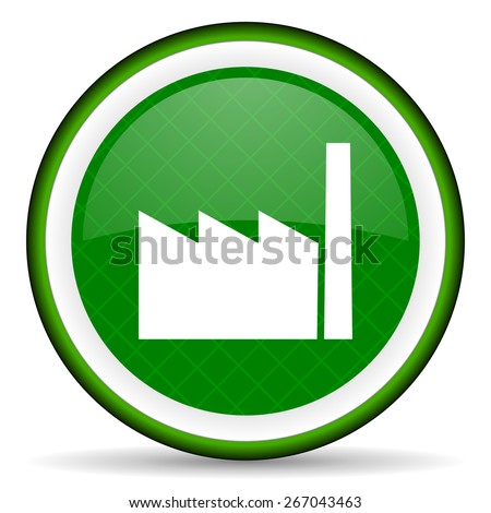 Industrialist Stock Photos, Images, & Pictures | Shutterstock