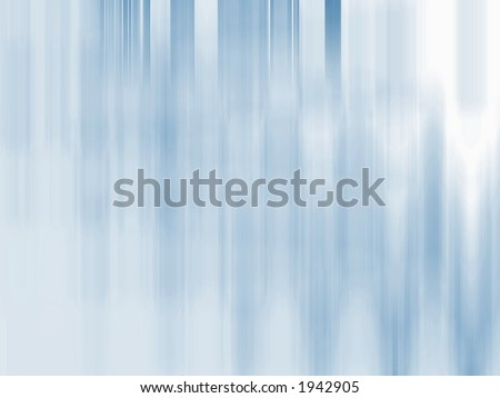 Faded Blue - High Resolution Illustration.  Suitable for graphic or background use.  Click the designer's name under the image for various  colorized versions of this illustration. - stock photo