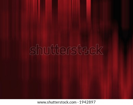 Faded Deep Red - High Resolution Illustration.  Suitable for graphic or background use.  Click the designer's name under the image for various  colorized versions of this illustration. - stock photo