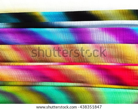 Fashion cotton texture Soft cotton texture Canvas textur background  element. Fabric cover Blank - stock photo