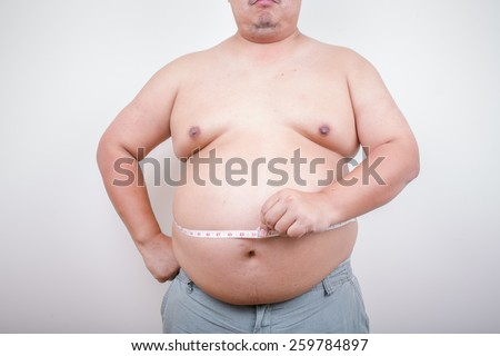 Granny measures a guys dick amp fucks him 4