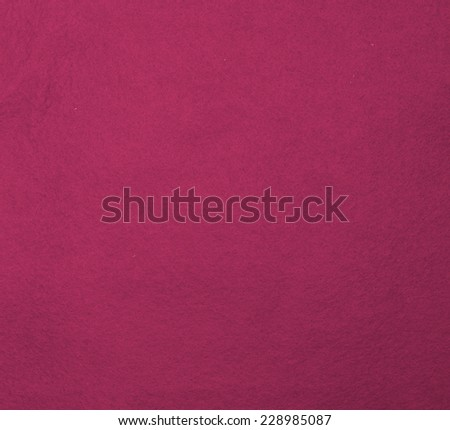 Felt sheep wool cloth surface. Background for warm winter New Year and Christmas greeting cards  - stock photo