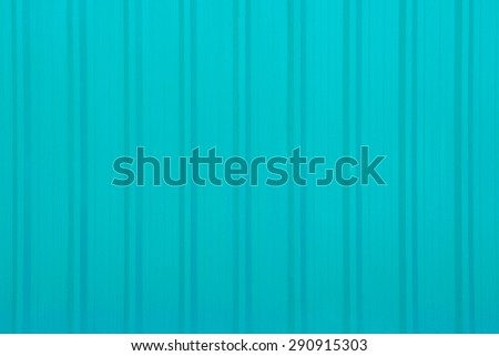 fence metal sheet use for background - stock photo