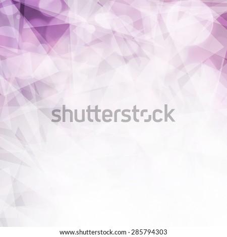 Festive background. Elegant abstract background. - stock photo