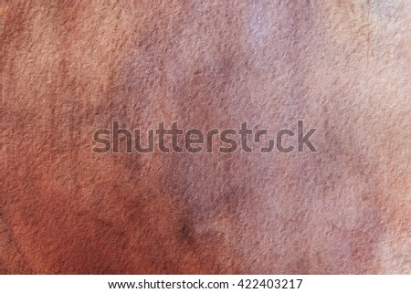 festive look textured backdrop: watercolor paper like material pattern surface for design decoration - stock photo