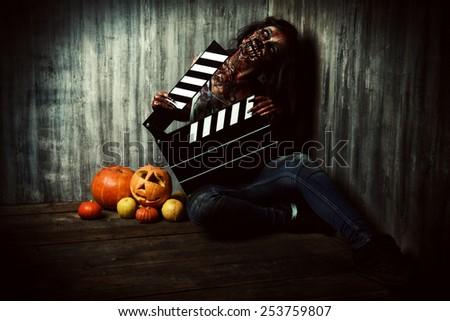 cinematography in a horror movie Hiroyuki haga is an award-winning cinematographer originally from  movie  international horror film festival – official selection / 2012 action/cut short film .